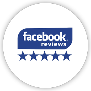 , Reviews