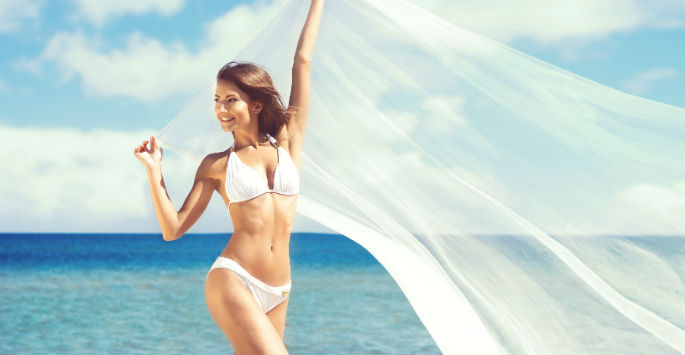 Body Contouring: Easier Than Ever with VelaShape III